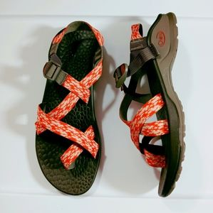 Chaco Z2 Classic Athletic Sandal